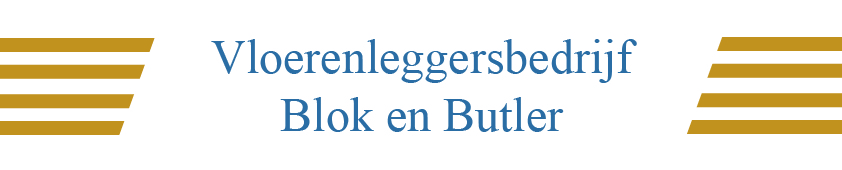 www.blokenbutler.nl
